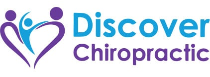 Chiropractic Morgan Hill CA Discover Chiropractic: Ronald Bellistri, DC