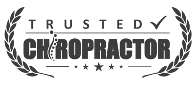 Trusted Chiropractor in Morgan Hill CA